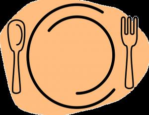 restaurant-297619_640