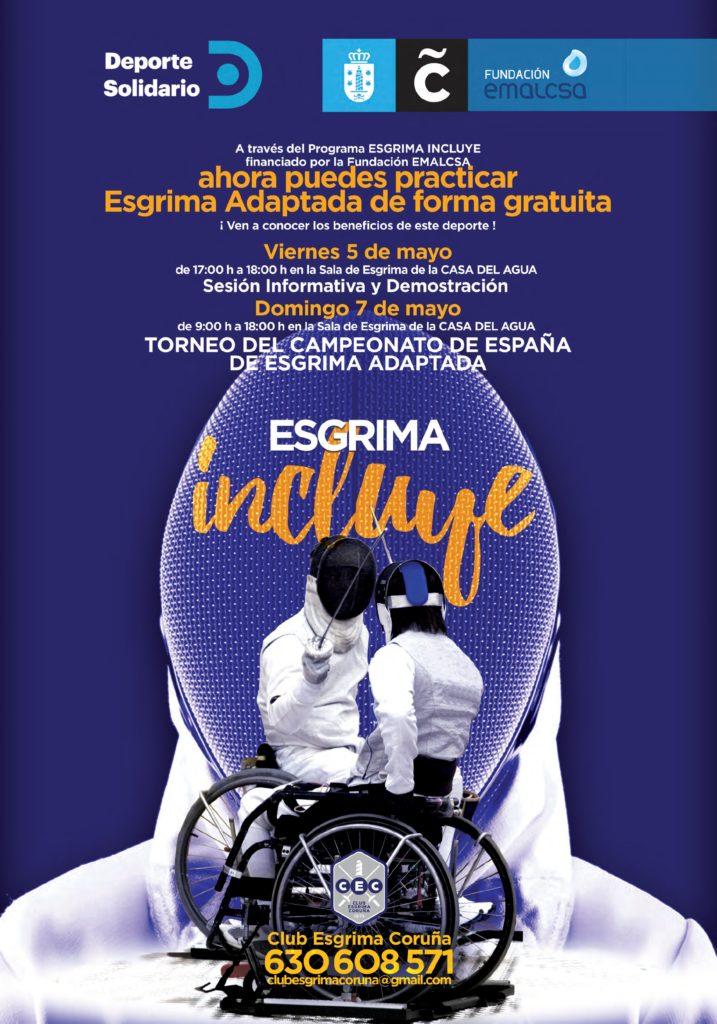 CEC-CARTEL-ESGRIMA-INCLUYE-F-001